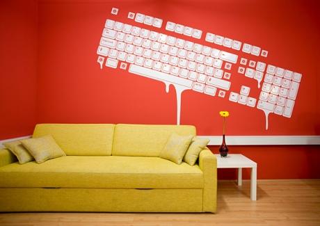 tecladopared1
